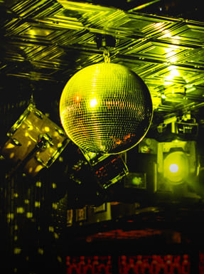 Free VIP nightclub entry - save 10 euros Dublin